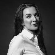 Sandra Juránková